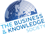 the business & knowledge society