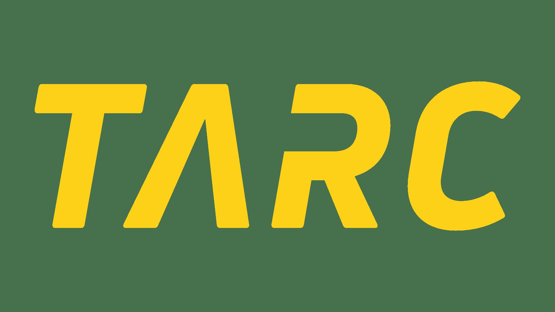 TARC LTD